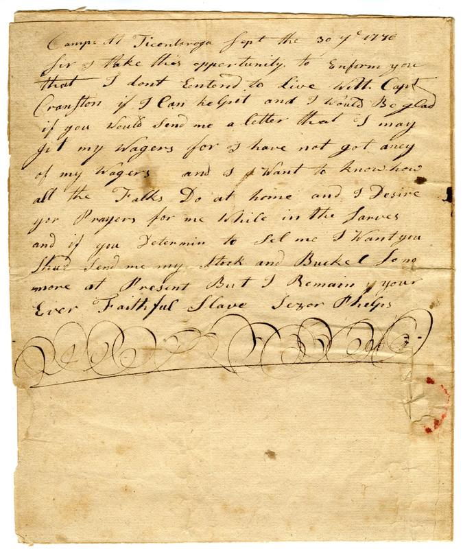 PPH-Sezor-Phelps-letter-1776.jpg