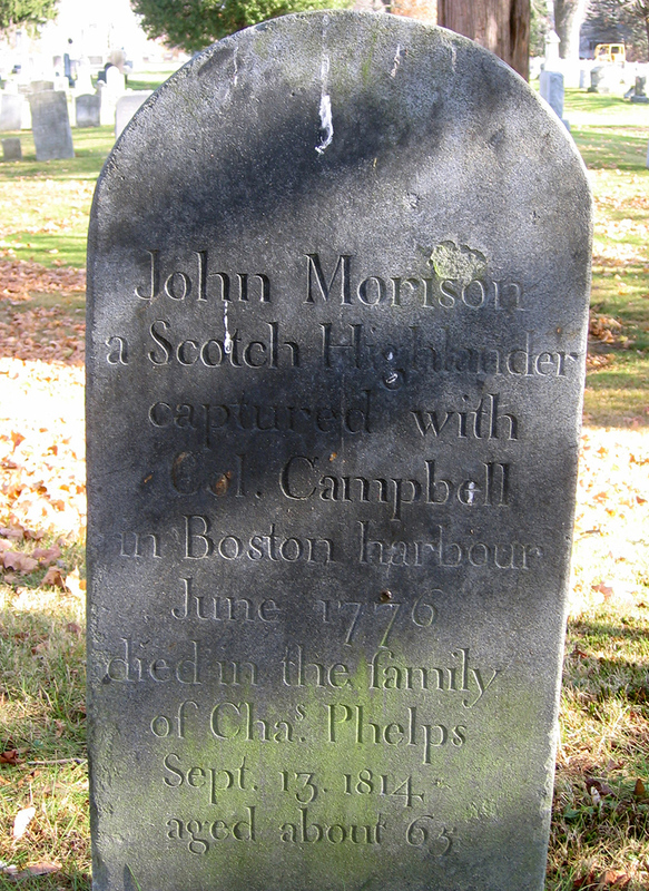 JohnMorrisonGrave.jpg