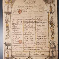 colton.samuel family register (2).jpg