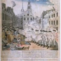 Boston Massacre print.jpg