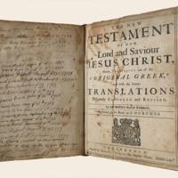 HSG-Graves-Bible-register.jpg