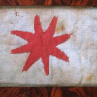 flag-fragment.jpg
